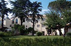 Case per ferie in italia for Case estremamente economiche